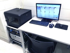 HSV Computer
